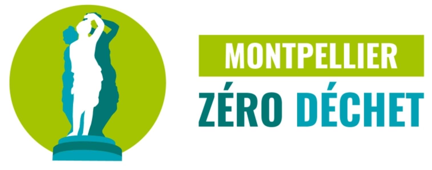 Montpellier Zero Déchet